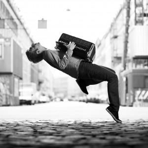 bjarke.jump