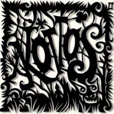 Kottos-cover300-228x228