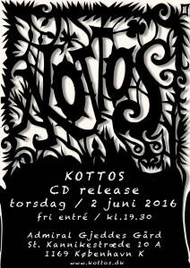 release-plakat_01